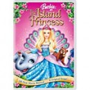 Barbie Island Princess - PSP