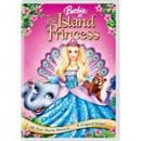 Barbie Island Princess - PSP