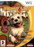 Puppy Luv : Votre Nouvel Ami - Wii