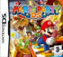 Mario Party DS - DS