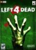 Left 4 Dead - PC