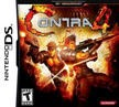 Contra 4 - DS