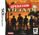 Operation : Vietnam - DS