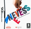 NEVES - DS