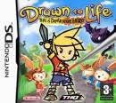 Drawn to Life : Dessine ton Héros ! - DS