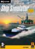 Ship Simulator 2008 - PC