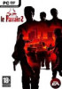 Le Parrain 2 - PC