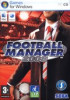 Football Manager 2008 - PC