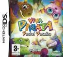 Viva Piñata - DS