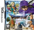 Dragon Quest : La Fiancée céleste - DS