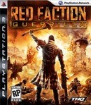 Red Faction : Guerilla - PS3
