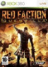 Red Faction : Guerilla - Xbox 360