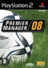 Premier Manager 08 - PS2