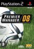 Premier Manager 08 - PS2