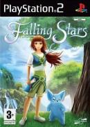 Falling Stars - PS2