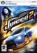 Juiced 2 : Hot Import Nights - PC