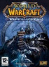 World of Warcraft : Wrath of the Lich King - PC