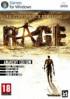 Rage - PC