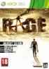 Rage - Xbox 360