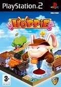 Hoppie - PS2