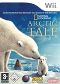 Arctic Tale - Wii