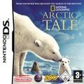 Arctic Tale - DS