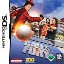 Balls of Fury - DS