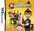 Bienvenue chez les Robinsons - DS