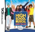 High School Musical : Rêves de star ! - DS