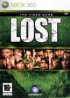 Lost : Les Disparus - Xbox 360