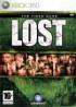 Lost : Les Disparus - Xbox 360
