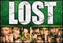 Lost : Les Disparus - DS