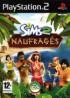 Les Sims 2 : Naufragés - PS2