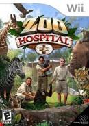 Zoo Hospital - DS