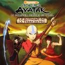 Avatar : Le Royaume de Terre en Feu - GBA