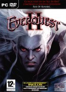 EverQuest II : Rise of Kunark - PC