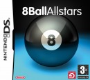 8Ball Allstars - DS