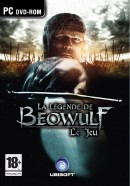 Beowulf - PC