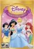 Disney Princesse : Un Voyage Enchanté - PC