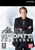 Alan Hansen's Sports Challenge - PC