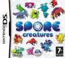 Spore - DS