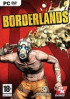 Borderlands - PC
