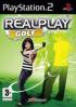 RealPlay Golf - PS2