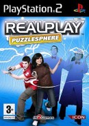 RealPlay Puzzlesphere - PS2