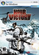 Hour Of Victory - PC