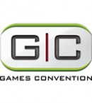 Games Convention - Evénement