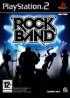 Rock Band - PS2
