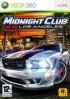 Midnight Club : Los Angeles - Xbox 360