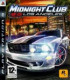 Midnight Club : Los Angeles - PS3