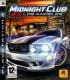Midnight Club : Los Angeles - PS3